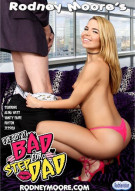 Ive Got It Bad For Step-Dad Porn Movie