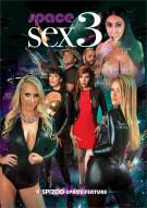 Space Sex 3 Porn Movie