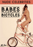Babes and Bicycles Porn Video