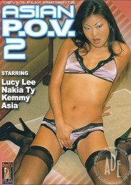 Asian P.O.V. #2 Porn Video
