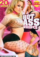Hot Ass Whores Porn Movie