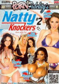 Natty Knockers #2 Porn Video