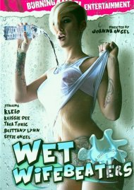 Wet Wifebeaters Porn Movie