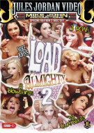 Load Almighty 2 Porn Video