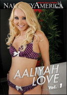 Aaliyah Love Vol. 1 Porn Movie