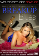 Breakup Blues Porn Movie
