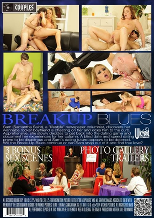 Adult Dvd Trailers 69