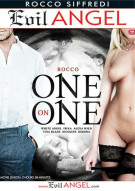 Rocco One On One Porn Movie