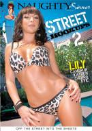 Street Hookups 2 Porn Movie