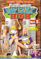 Fast Times at Deep Crack High Vol. 2 Porn Movie