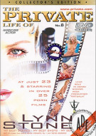 Private Life of Lynn Stone, The Porn Video