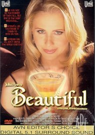 Beautiful (Wicked) Porn Movie