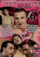His First Huge Cock Vol. 6 Porn Video