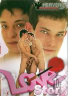 Love Story Porn Movie