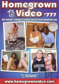 Homegrown Video 777 Porn Video
