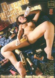 Drunken Women Masturbating Porn Movie