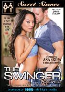 Swinger 2, The Porn Movie