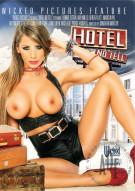 Hotel No Tell Porn Video