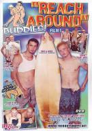 Reach Around Buddies! - Film 1 Porn Movie
