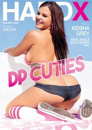 DP Cuties Porn Movie