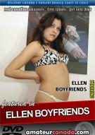 Ellen Boyfriends Porn Video