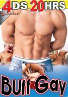 Buff & Gay Porn Movie