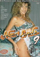 New Ends #9 Porn Movie