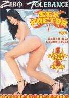 Sex Factor Porn Movie