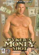 Rykers Money Shot Porn Movie