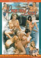 Liquid Lust Porn Movie