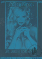 Jenna Jamesons Wicked Anthology Vol. 3 Porn Movie