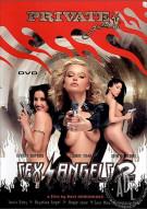 Sex Angels 2 Porn Movie