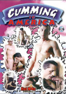 Cumming to America Porn Movie