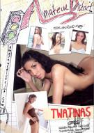 Twatinas Porn Movie