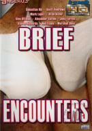 Brief Encounters Porn Movie