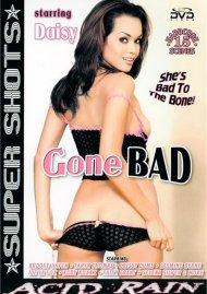 Gone Bad Porn Video