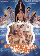 That 70s Gay Porn Movie Porn Movie