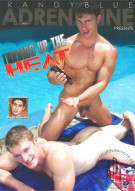 Turning Up The Heat Porn Movie