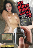 My Dirty Home Movies 2 Porn Video