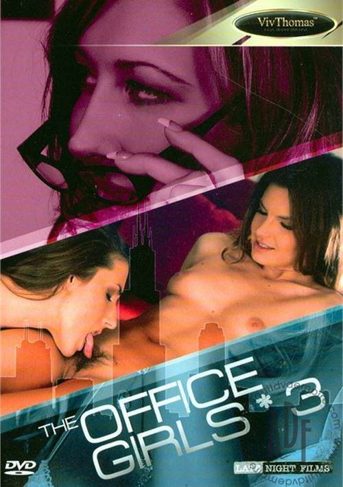 Office Girls 3, The