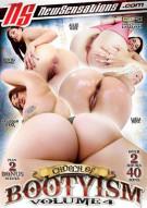 Church Of Bootyism Vol. 4 Porn Movie