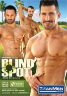 Blind Spot Porn Movie