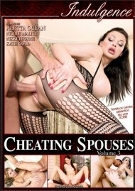 Cheating Spouses 3 Porn Movie