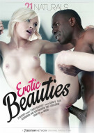 Erotic Beauties Porn Movie