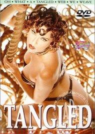 Tangled Porn Movie