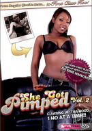 She Got Pimped Vol. 2 Porn Movie