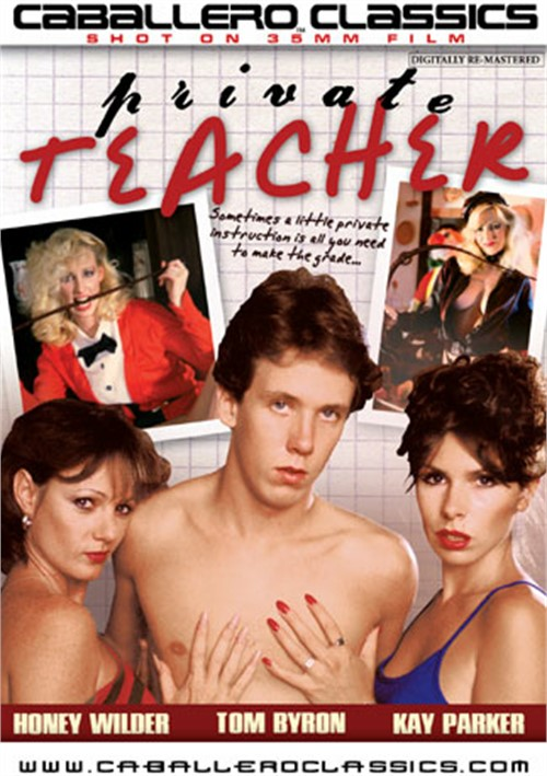 private teacher porn movie Free porn - Vintage: Teacher in a beautiful pleated skirt is fucked on a table   Female Teacher In Front Of Students Film .