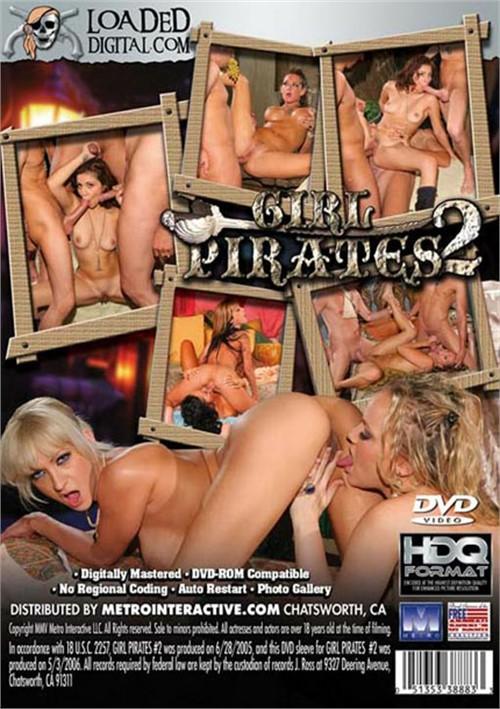 porno-film-onlayn-pirati