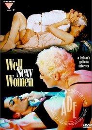 Well Sexy Women Porn Video