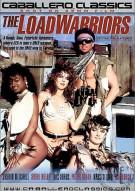 Load Warriors, The Porn Movie